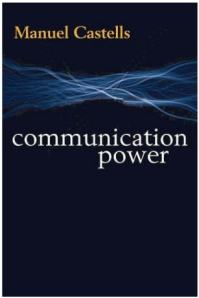 Book: Communication Power