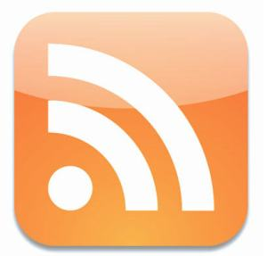 Subscribe to the Ads of China RSS Feed!