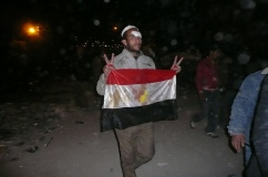 Photo by Al Jazeera under some rights reserved license