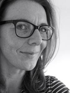 Kathryn Corrick - CC: Attribution no derivs