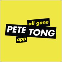 allgone_app_thumnail_large