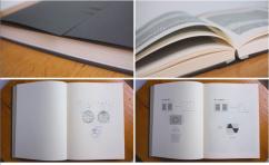 """The SKOR Codex (2012), La Société Anonyme, ODI Commission """"Data as Culture"""""""