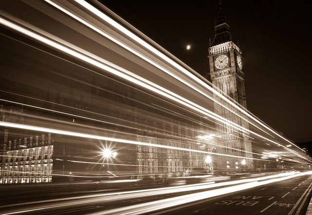 A guide to the UK government's digital marketplace – Kathryn