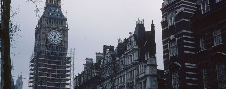 Big_Ben_under_construction_in_1983